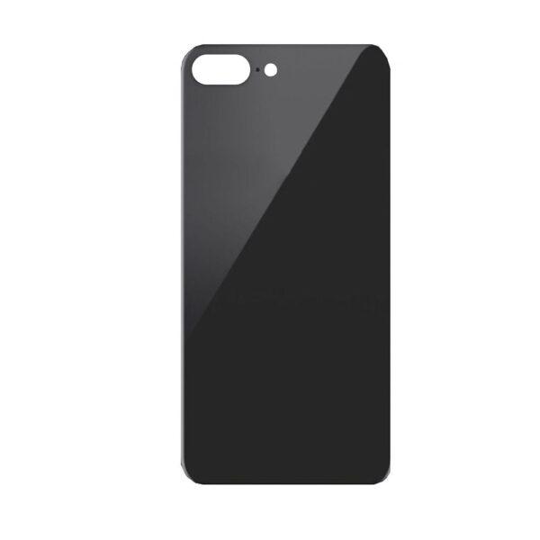 Tampa iPhone 8 Plus (Vidro), peças e componentes para celular
