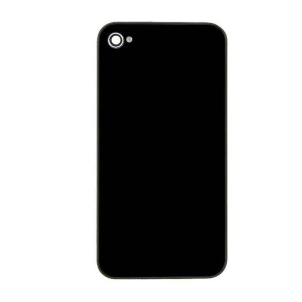 Tampa iPhone 4G, peças e componentes para celular