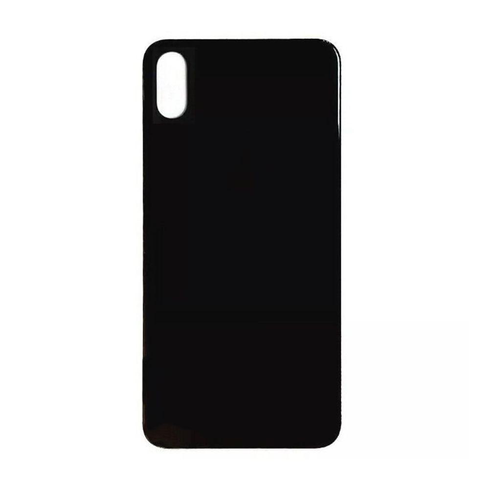 Tampa iPhone XS MAX, peças e componentes para celular