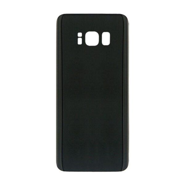Tampa Samsung S8 Plus (Vidro), peças e componentes para celular