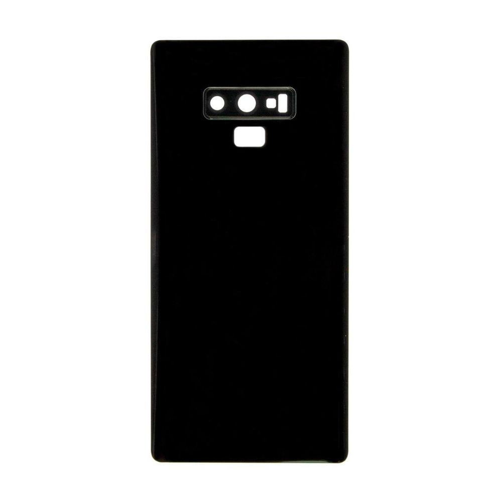 Tampa Samsung Note 9, peças e componentes para celular