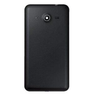 Tampa Samsung G355, peças e componentes para celular