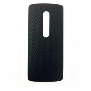 Tampa Motorola X Play, peças e componentes para celular