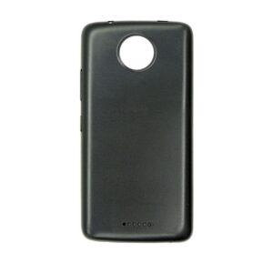 Tampa Motorola C, peças e componentes para celular