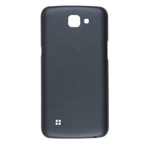 Tampa LG K4, peças e componentes para celular