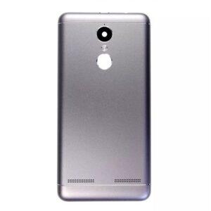 Tampa Lenovo k6, peças e componentes para celular