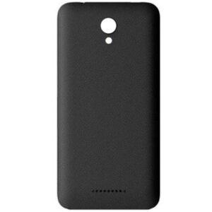 Tampa Lenovo Vibe 8, peças e componentes para celular