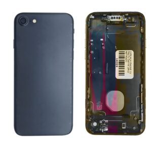 Carcaça iPhone 7G Chiea, peças e componentes para celular