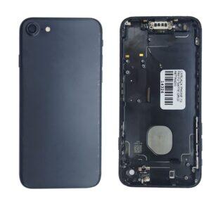 Carcaça iPhone 7G Vazia, peças e componentes para celular