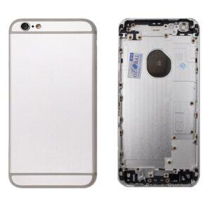 Carcaça iPhone 6S Vazia, peças e componentes para celular