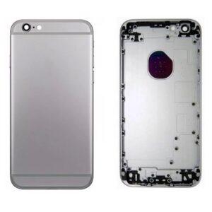 Carcaça iPhone 6G Vazia, peças e componentes para celular
