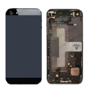 Carcaça iPhone 5G Vazia, peças e componentes para celular