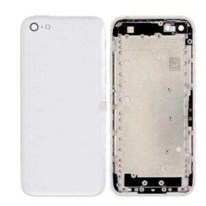 Carcaça iPhone 5C Vazia, peças e componentes para celular