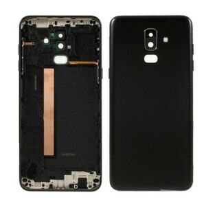 Carcaça Samsung G530 Sem TV e Com Tampa, peças e componentes para celular
