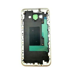 Carcaça Samsung E7, peças e componentes para celular
