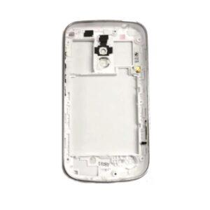 Carcaça Samsung 7562, peças e componentes para celular