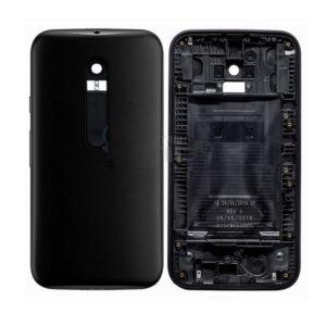 Carcaça Motorola G3, peças e componentes para celular
