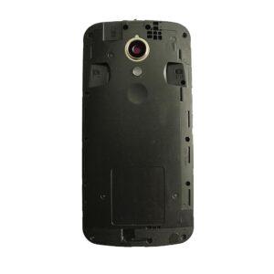 Carcaça Motorola G2, peças e componentes para celular