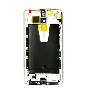 Carcaça Motorola X Play, peças e componentes para celular