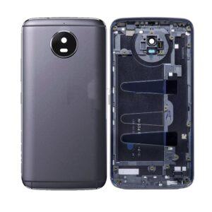 Carcaça Motorola G5S, peças e componentes para celular