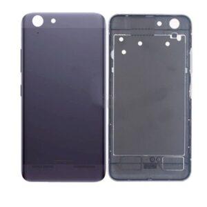 Carcaça Lenovo K5, peças e componentes para celular