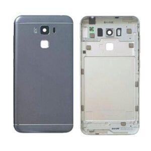 Carcaça Asus ZF 3 Max (5,5) - ZC553KL, peças e componentes para celular