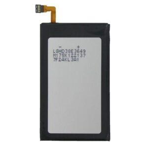 Bateria Motorola G2, peças e componentes para celular
