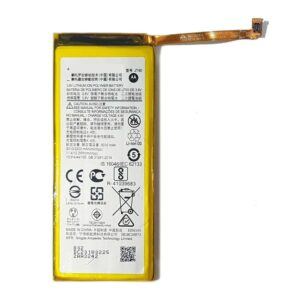 Bateria Motorola G6 Play, peças e componentes para celular