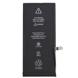 Bateria Apple 7 Plus, peças e componentes para celular