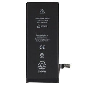 Bateria Apple 6S, peças e componentes para celular