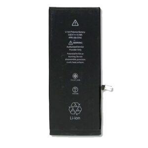 Bateria Apple 6G, peças e componentes para celular