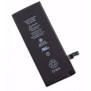 Bateria Apple 6 Plus, peças e componentes para celular