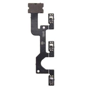 Flex Power Motorola G7 Play, peças e componentes para celular