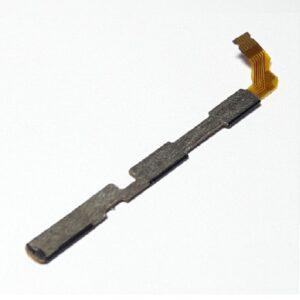 Flex Power Lenovo K6 Plus, peças e componentes para celular
