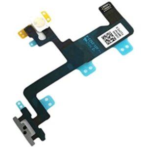 Flex Power Apple iP6G, peças e componentes para celular