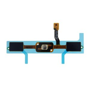 Flex Home Samsung J3, peças e componentes para celular