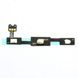 Flex Home Samsung 9082, peças e componentes para celular