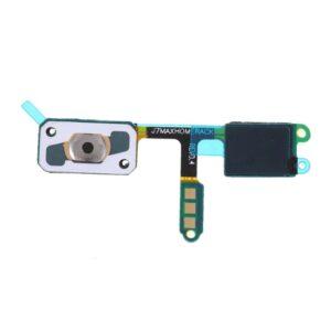 Flex Home Com Sensor Samsung J4, peças e componentes para celular