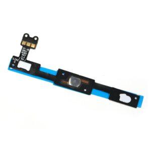 Flex Home Com Sensor Samsung 9082, peças e componentes para celular