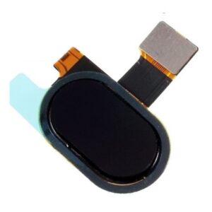 Flex Home Motorola E4, peças e componentes para celular