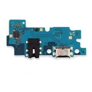 Flex Carga Samsung A50, peças e componentes para celular