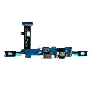 Flex Carga Samsung A310 F, peças e componentes para celular
