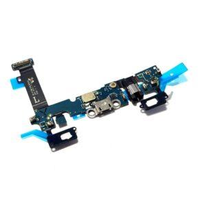 Flex Carga Samsung A710 M, peças e componentes para celular