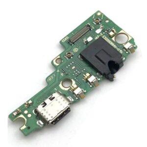 Flex Carga Asus ZF5, peças e componentes para celular