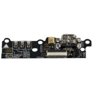 Flex Carga Asus ZF 6 (A601), peças e componentes para celular