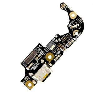 Flex Carga Asus ZF 3 (5,2), peças e componentes para celular