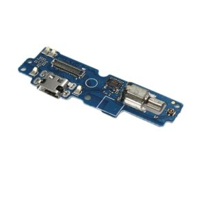 Flex Carga Asus ZF 4 Max Plus, peças e componentes para celular, peças e componentes para celular - O Professor