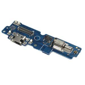 Flex Carga Asus Max Pro (ZC 554KL), peças e componentes para celular
