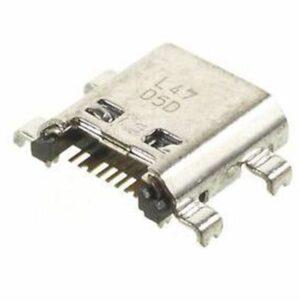 Conector Samsung J1 Mini /7392, peças e componentes para celular