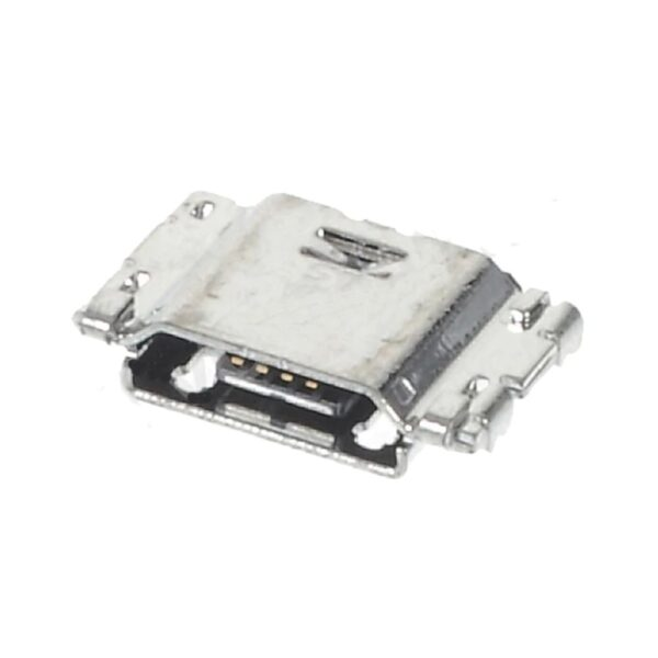Conector Samsung J110, peças e componentes para celular